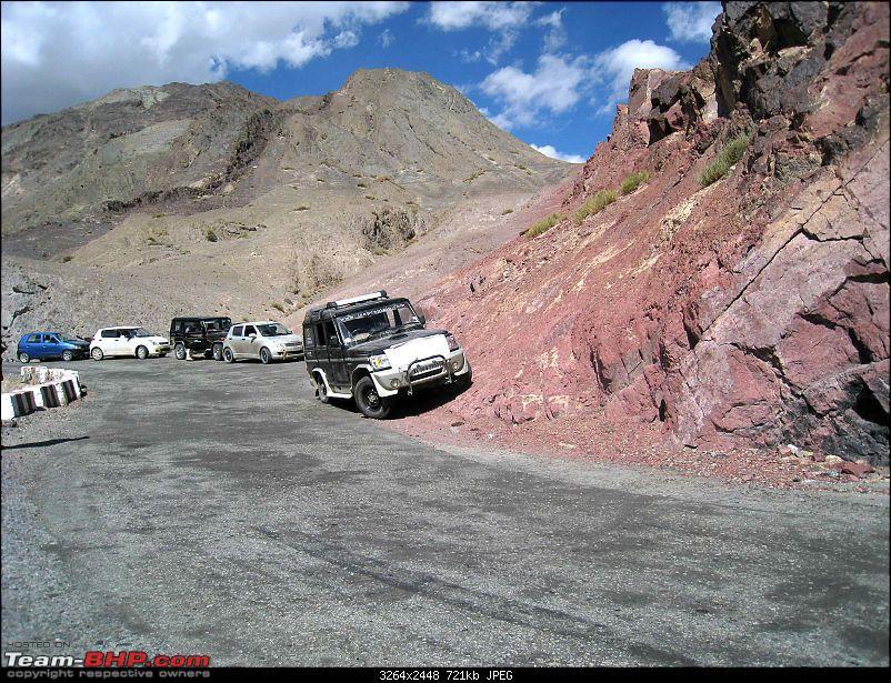 HumbLeh'd II (Indo Polish Himalayan Expedition to Ladakh & Himachal Pradesh)-leh-turtuk-_04.jpg