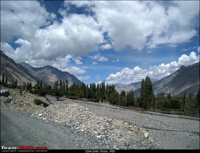 HumbLeh'd II (Indo Polish Himalayan Expedition to Ladakh & Himachal Pradesh)-leh-turtuk-_25.jpg