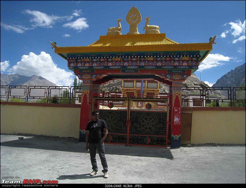 HumbLeh'd II (Indo Polish Himalayan Expedition to Ladakh & Himachal Pradesh)-leh-turtuk-_11.jpg