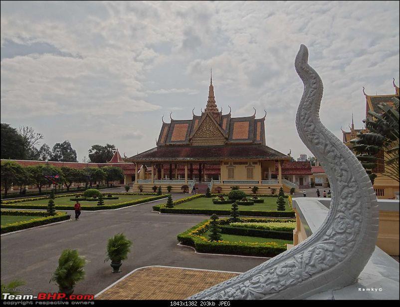 Footloose in VAMBODIA (Vietnam + Cambodia)-dsc03161.jpg