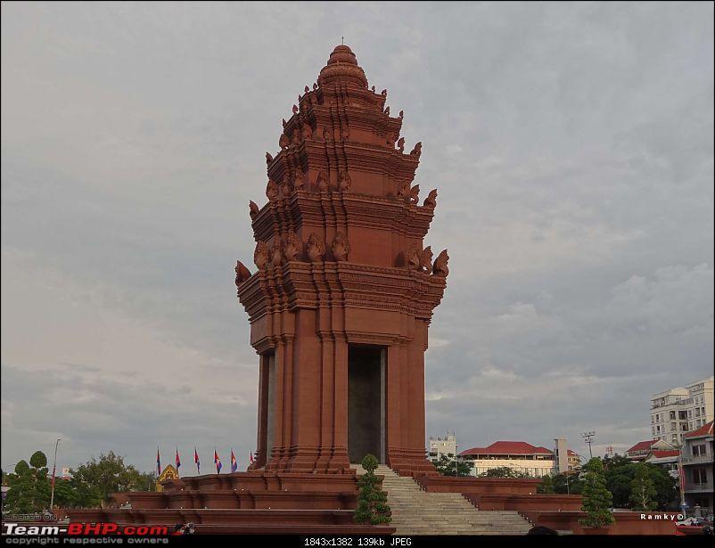 Footloose in VAMBODIA (Vietnam + Cambodia)-dsc03562.jpg