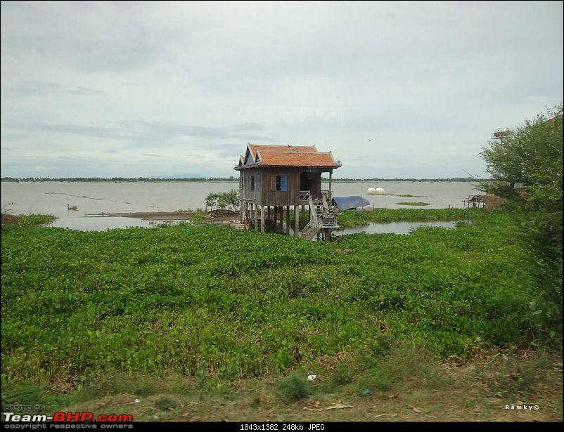 Footloose in VAMBODIA (Vietnam + Cambodia)-dsc03661.jpg