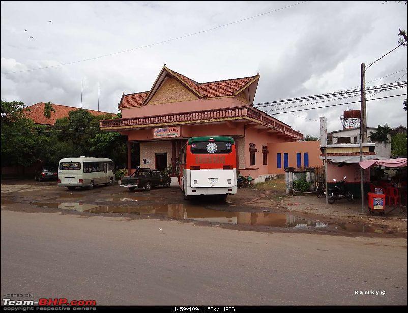 Footloose in VAMBODIA (Vietnam + Cambodia)-dsc03719.jpg