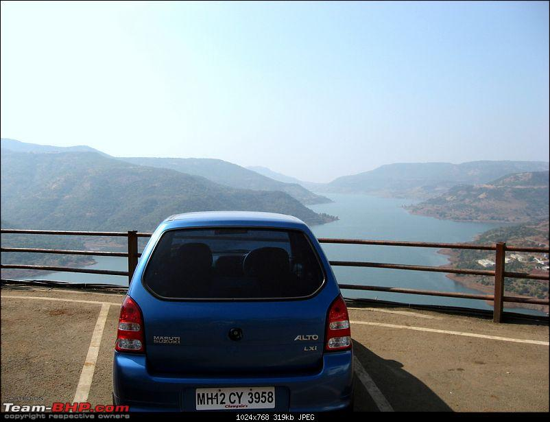 A Short Drive to Lavasa - Pics of Lavasa Valley-3172091029_7ba657d816_b.jpg