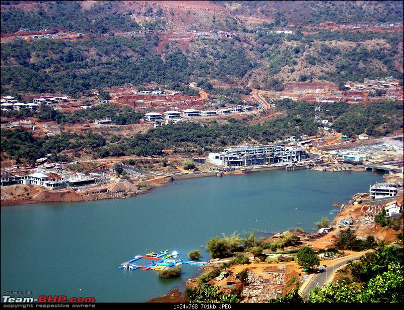 A Short Drive to Lavasa - Pics of Lavasa Valley-3172095789_3f5b05d261_b.jpg