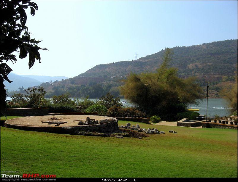 A Short Drive to Lavasa - Pics of Lavasa Valley-3172990106_a7fb708b00_b.jpg