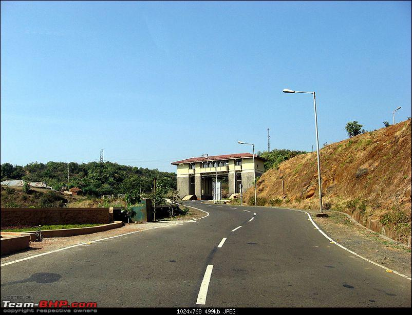 A Short Drive to Lavasa - Pics of Lavasa Valley-3172998708_daa8ae6f8a_b.jpg