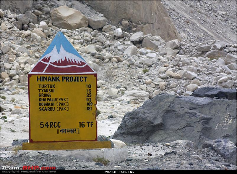 HumbLeh'd II (Indo Polish Himalayan Expedition to Ladakh & Himachal Pradesh)-7.png