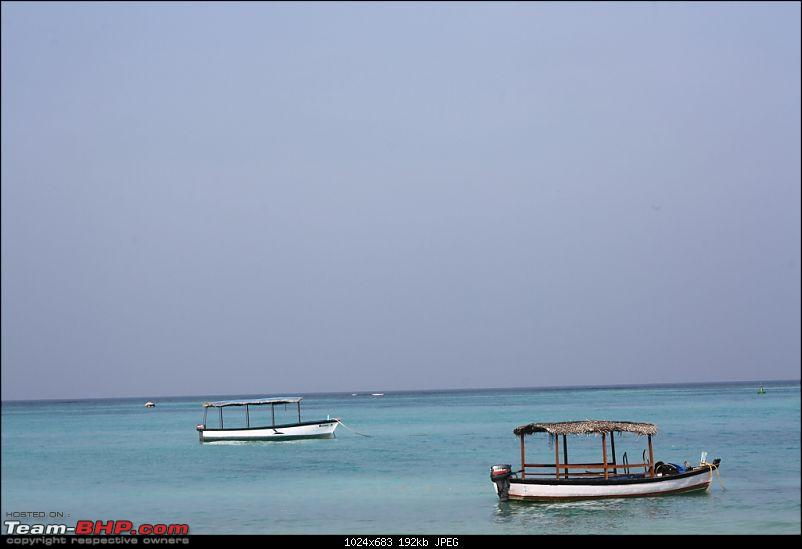"Lakshadweep - A ""dive"" vacation ...-img_2774.jpg"