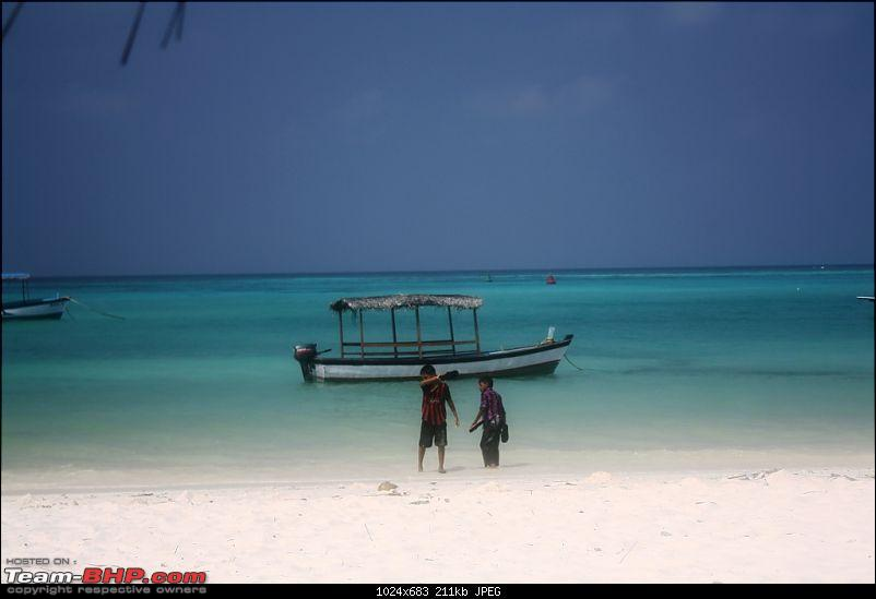 "Lakshadweep - A ""dive"" vacation ...-img_2986.jpg"