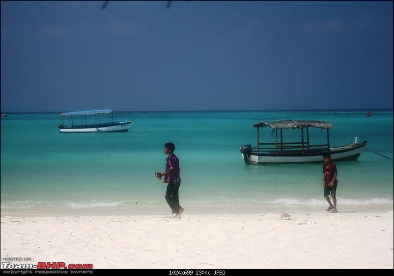 "Lakshadweep - A ""dive"" vacation ...-img_2987.jpg"