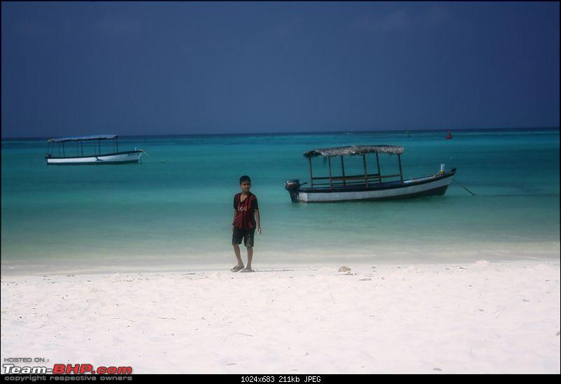 "Lakshadweep - A ""dive"" vacation ...-img_2989.jpg"