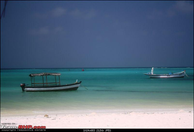 "Lakshadweep - A ""dive"" vacation ...-img_2992.jpg"