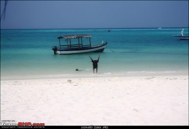 "Lakshadweep - A ""dive"" vacation ...-img_3007.jpg"