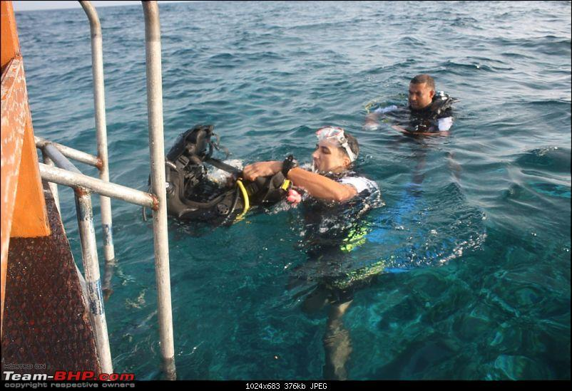 "Lakshadweep - A ""dive"" vacation ...-img_2907-copy.jpg"