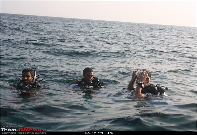 "Lakshadweep - A ""dive"" vacation ...-img_2923.jpg"