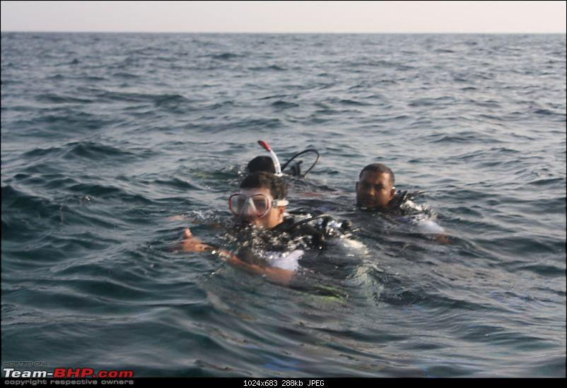 "Lakshadweep - A ""dive"" vacation ...-img_2927.jpg"