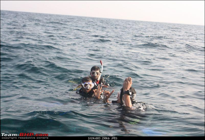 "Lakshadweep - A ""dive"" vacation ...-img_2930.jpg"