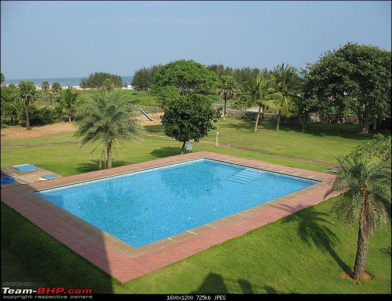 Travelogue: Bangalore-Pondicherry-Velankanni-Bangalore-img_0187.jpg