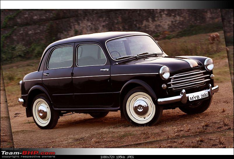 Two Men and a very old Baby-fiat-04a.jpg