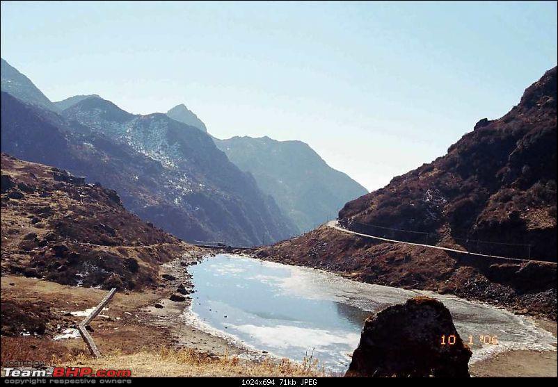 An incredible journey of a lifetime to Bhutan, Kalimpong, Darjeeling and Gangtok!-l-changu-lake.jpg