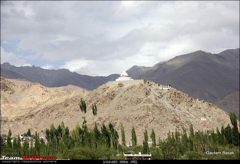 HumbLeh'd II (Indo Polish Himalayan Expedition to Ladakh & Himachal Pradesh)-img_4568.jpg