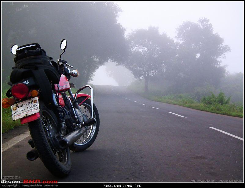 Legend Lives On - TheNomad's another RD350 T'Log-02.jpg