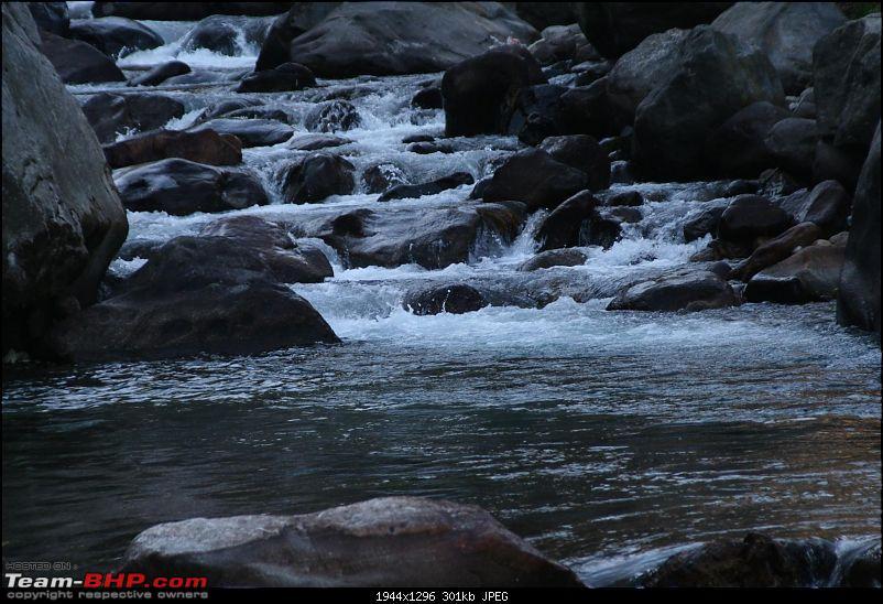 Himachal Pradesh - Stories in Pictures-img_1486.jpg