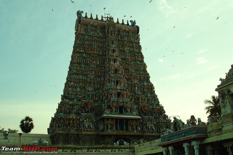 Name:  4.Temple Gopuram.JPG Views: 49602 Size:  161.3 KB