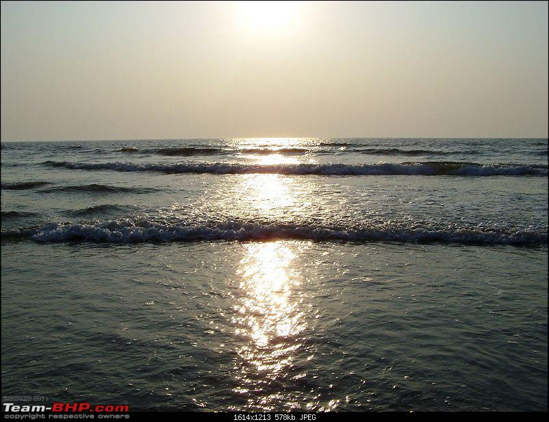 2011 Year-end trip to Konkan-100_6159.jpg