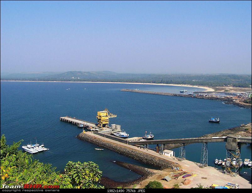 2011 Year-end trip to Konkan-100_6295.jpg
