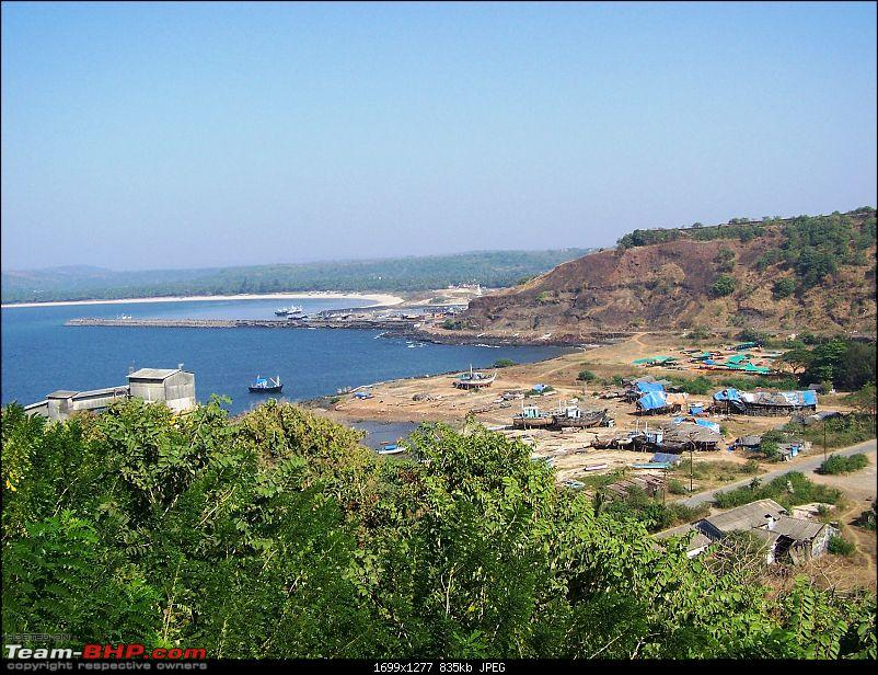 2011 Year-end trip to Konkan-100_6322.jpg