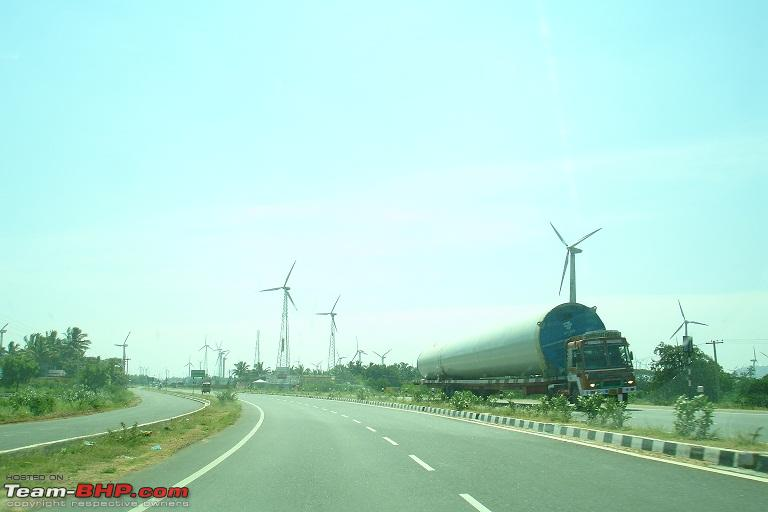 Name:  8.windmill country.JPG Views: 50395 Size:  92.0 KB