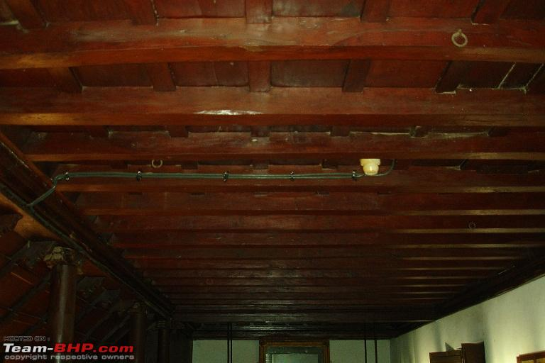 Name:  9.Ceiling paneled with wood.JPG