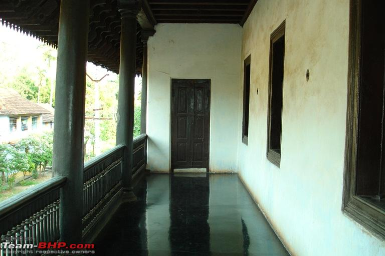 Name:  16.Balcony with Polished floor.JPG