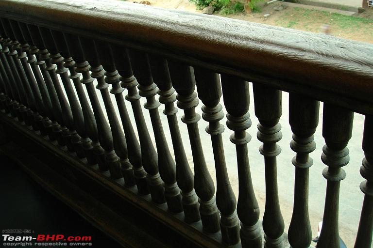 Name:  17.Balcony Railing.JPG