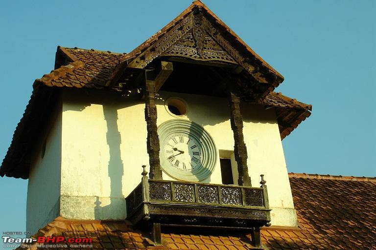 Name:  26.Palace Clock.JPG