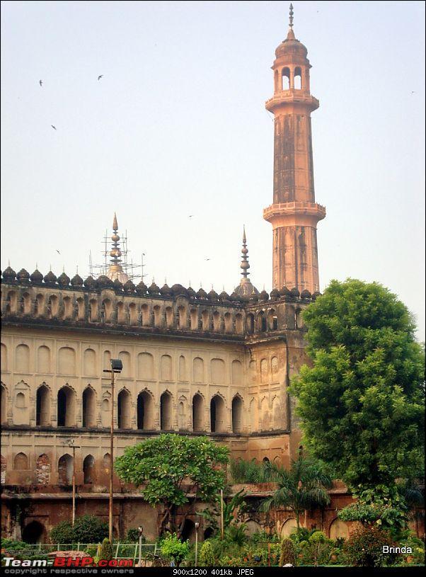 Fauji's Drivologues - Fascinating Fortnight in Madhya Pradesh and Uttar Pradesh-dsc03621.jpg