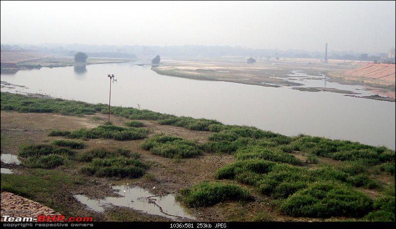 Fauji's Drivologues - Fascinating Fortnight in Madhya Pradesh and Uttar Pradesh-dsc03639.jpg