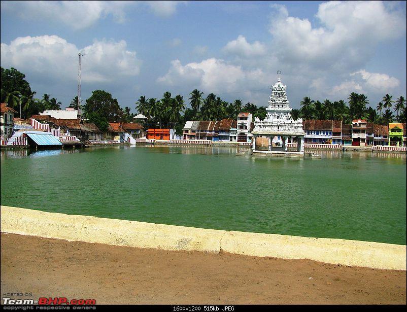 Our Incredible India drive - Saagar se Shikhar tak !-sagar-se-shikhar-tak-362.jpg