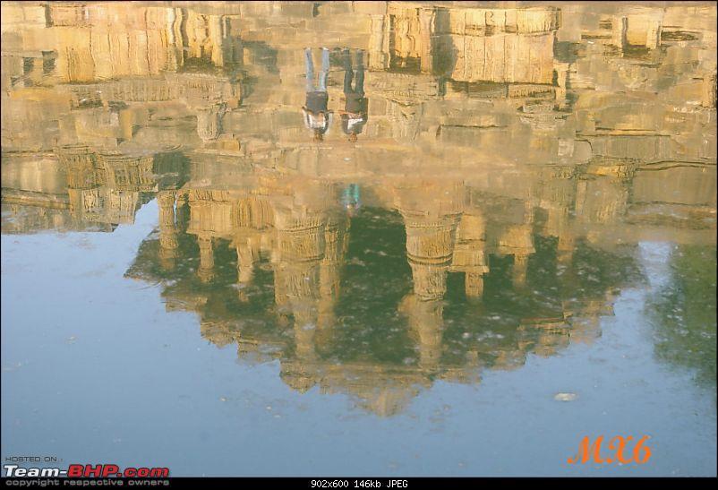 Modhera, Patan and Udaipur - A photologue-imgp7890.jpg
