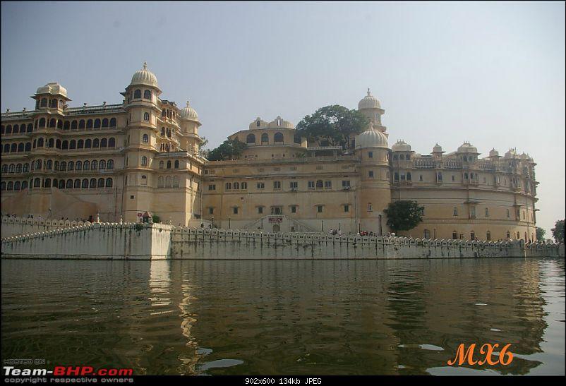 Modhera, Patan and Udaipur - A photologue-imgp9097.jpg