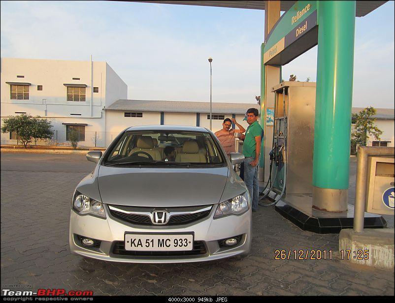 Corba Ke Heere – Drive to my School town Korba (C.G)-blr-hyd-10-refuell.jpg
