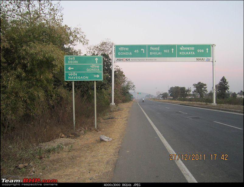 Corba Ke Heere – Drive to my School town Korba (C.G)-ngp-rpr-2.jpg