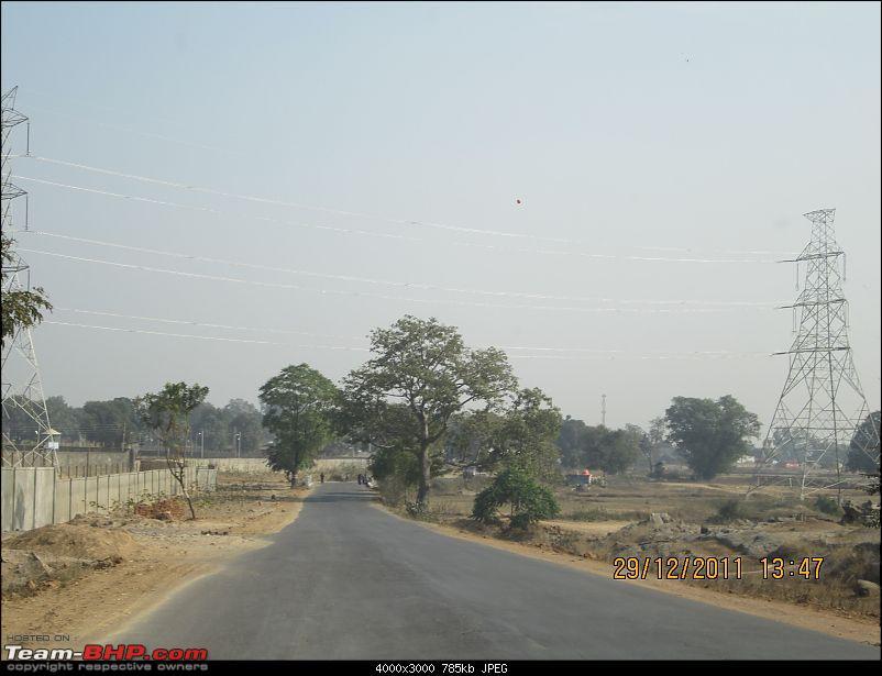 Corba Ke Heere – Drive to my School town Korba (C.G)-rpr-kor-9-transmission-lines.jpg