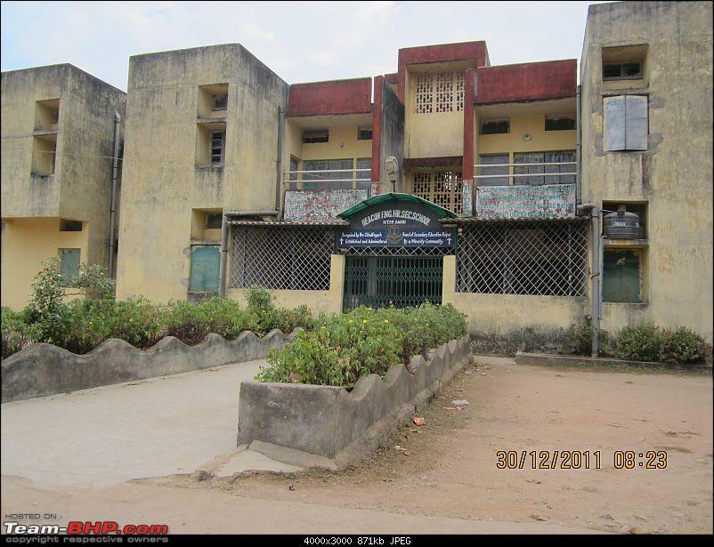 Corba Ke Heere – Drive to my School town Korba (C.G)-my-school-1.jpg