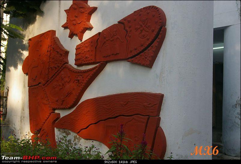 Modhera, Patan and Udaipur - A photologue-imgp8836.jpg