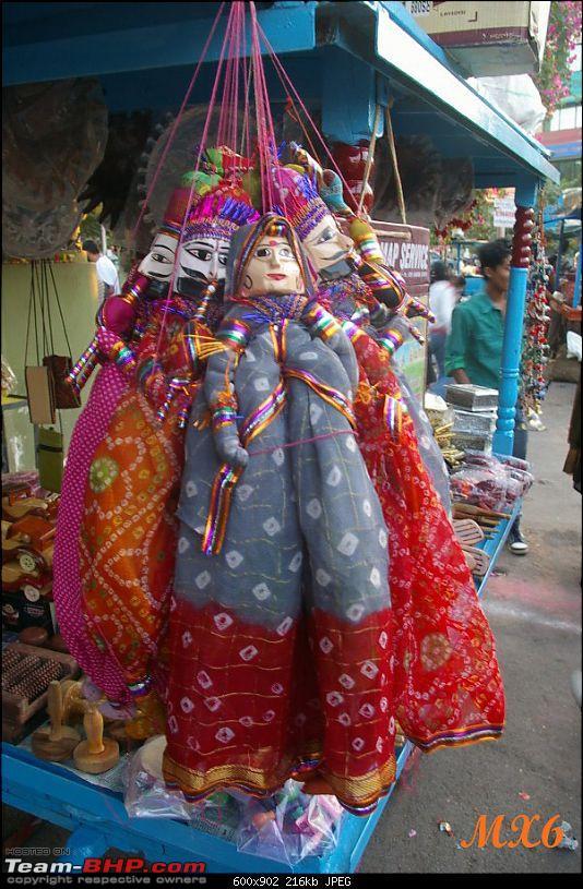 Modhera, Patan and Udaipur - A photologue-imgp8874.jpg