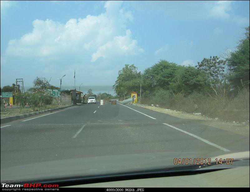 Corba Ke Heere – Drive to my School town Korba (C.G)-toll4.jpg