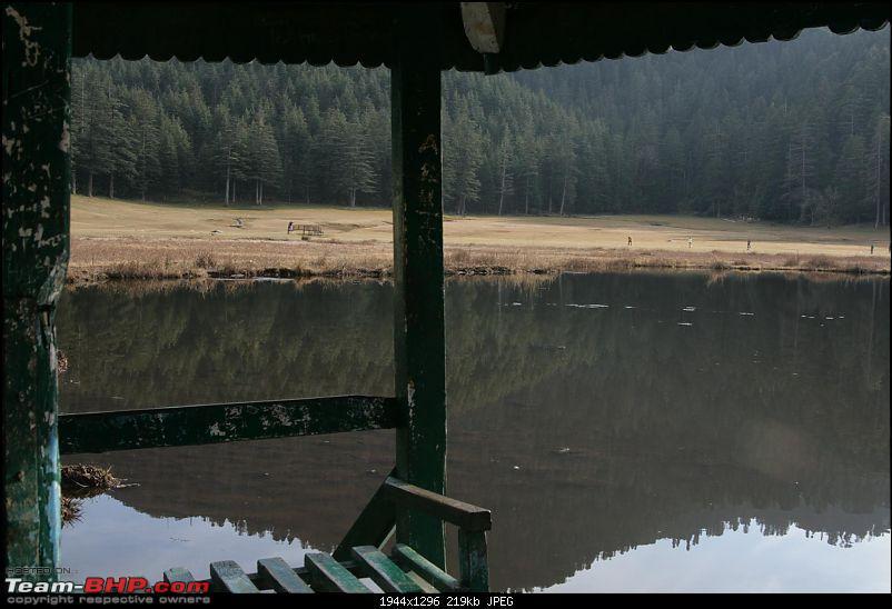 Himachal Pradesh - Stories in Pictures-img_1695.jpg